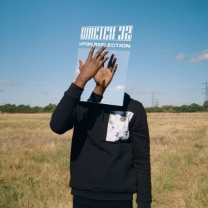 Wretch 32 - Burn (feat. Talay Riley & Ghetts)